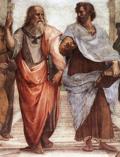 Realism Examples And Definition Philosophy Terms